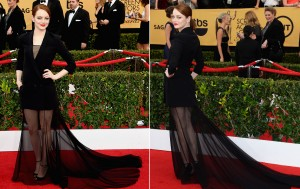 sag_awards_2015_looks_emma_stone_1-z