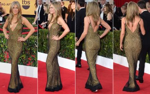 sag_awards_2015_looks_jennifer_aniston_1-z