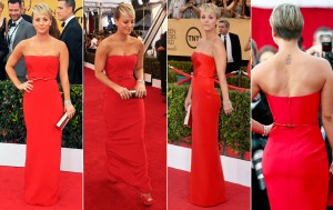 sag_awards_2015_looks_kaley_cuoco_sweeting_1-z
