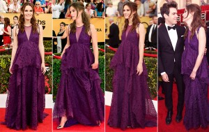 sag_awards_2015_looks_keira_knightley_1z-z