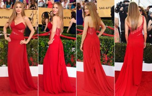 sag_awards_2015_looks_sofia_vergara_1-z