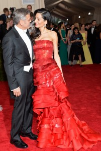 George-Clooney-Amal_MDSIMA20150505_0111_1