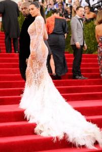 Kim-Kardashian_MDSIMA20150505_0124_1
