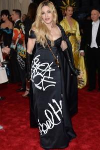 Madonna_MDSIMA20150505_0110_1