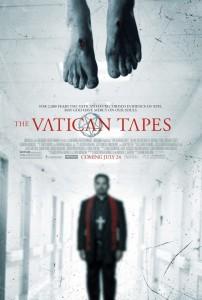 estrenos-cine-españa-8-enero-2016-exorcismo-en-el-vaticano