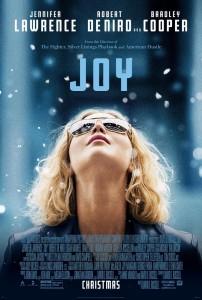 estrenos-cine-españa-8-enero-2016-joy