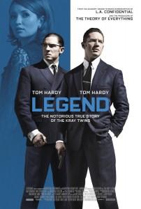 estrenos-cine-españa-8-enero-2016-legend