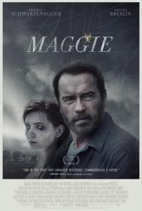 estrenos-cine-españa-8-enero-2016-maggie