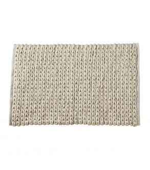 alfombras de nudos