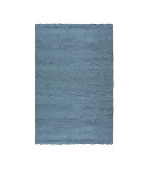 alfombras azules