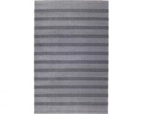 alfombra-rectangular-en-color-gris-modelo-rosi