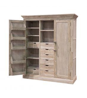 armario-completo-de-madera-color-natural