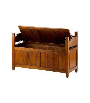 banco-baul-de-madera-con-asiento-abatible-para-arcon-70x110x45-cm