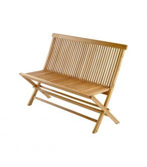 banco-plegable-de-madera-de-teca-para-exterior-90x100x60-cm