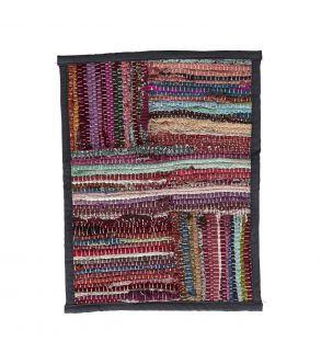 mantel-individual-multicolor