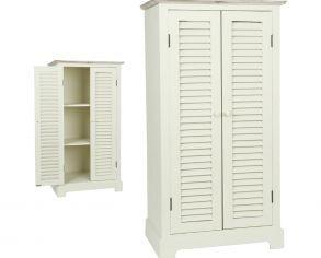 armarios de dormitorio