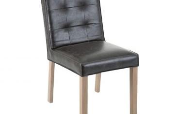 silla-con-tapizado-de-color-negro