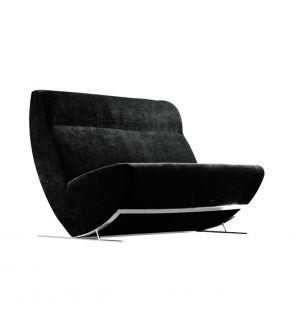 sillon-de-2-plazas-de-estilo-modernista-90x115x88-cm