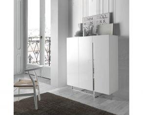 armarios de interior
