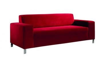 sofa-de-dos-plazas-con-brazos-tapizado-moderno-82x170x85-cm