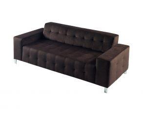 sofa-de-tres-plazas-con-brazos-capitone-84x210x84-cm