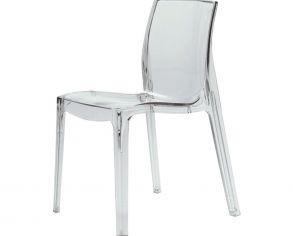 silla-multiusos-de-policarbonato-transparente