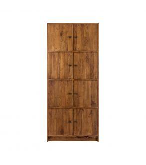 armario-con-8-puertas-en-color-marron