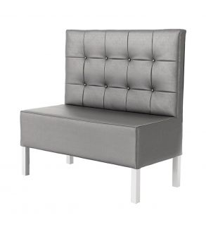 banco-sin-brazos-tapizado-moderno-102x120x53-cm