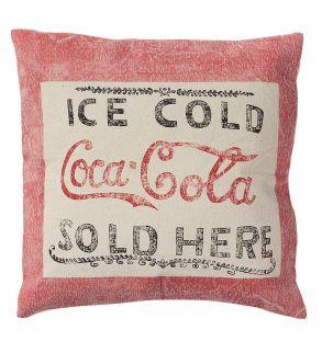 cojin-cuadrado-con-diseno-coca-cola