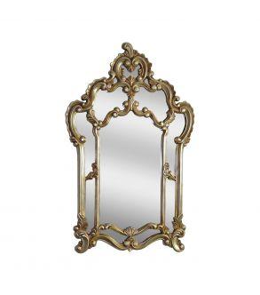 espejo-clasico-rectangular-en-color-plata-envejecida