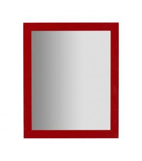 espejo-grandes-de-madera-en-color-rojo