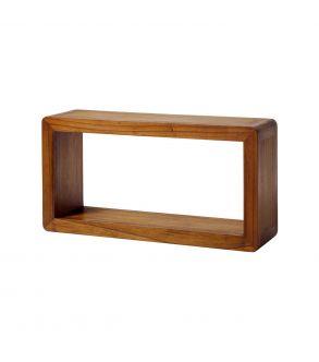 estante-para-colgar-rectangular-40x80x20-cm