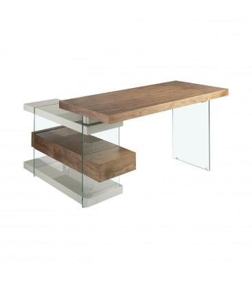 escritorios de lujo